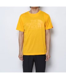 THE NORTH FACE/ザ ノース フェイス THE NORTH FACE メンズ アウトドア 半袖Tシャツ S/S COLOR DOME TEE NT31930/502309618