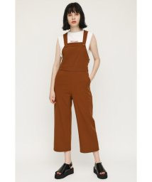 SLY/CITY LOOSE OVERALLS/502310165