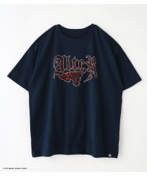 R4G/[Fate/stay night[HF]]SABER ALTER Tシャツ/502310209