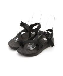 OTHER/【Chaco】ZCLOUD/502310357