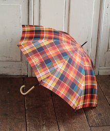 AVOCA/Umbrella/502285819