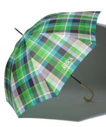 AVOCA/Umbrella/502285820