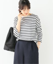 IENA/SAINT JAMES SLOUCH カットソー/502310958