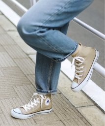 Le Talon/《予約》CONVERSE CANVAS ALL STAR COLORS HI◆/502310965
