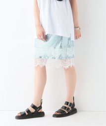 JOURNAL STANDARD/【POSTER GIRL】THE ZUZANNA SKIRT:スカート/502311066