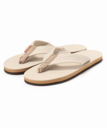 journal standard  L'essage /【RAINBOW SANDALS/レインボーサンダル】RAINBOW SANDALS SINGLE LAYER PREMIER A/502311072