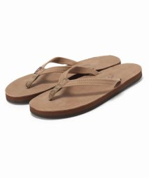 journal standard  L'essage /【RAINBOW SANDALS/レインボーサンダル】RAINBOW SANDALS SINGLE LAYER PREMIER N/502311073