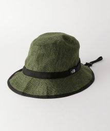 green label relaxing (Kids)/THE NORTH FACE(ザノースフェイス)HIKE HAT/502010923