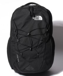 THE NORTH FACE/【THE NORTH FACE】Jester/502033387