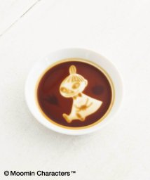 Afternoon Tea LIVING/Moomin×Afternoon Tea/醤油皿/502276152