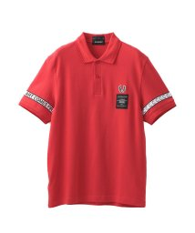 LOVELESS MENS/【FRED PERRY×ART COMES FIRST】MEN ポロシャツ SM5121/502281368