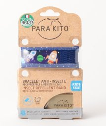 green label relaxing (Kids)/PARAKITO KIDSBAND/スペース/502294629