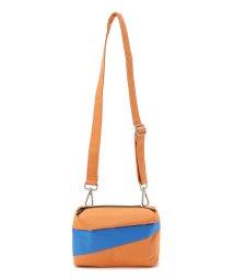RoyalFlash/SUSAN BIJL /スーザン ベル/THE NEW BUM BAG S/バムバッグ Sサイズ/502313129