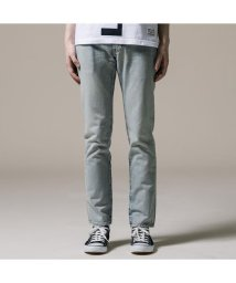 Levi's/スリムフィット GREAT WHITE WARP COOL/502313299