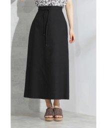 PROPORTION BODY DRESSING/◆レディシルエットスカート/502313380