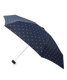 ROPE PICNIC PASSAGE/【晴雨兼用】ハートミニアンブレラ/502313507