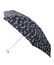 ROPE PICNIC PASSAGE/【晴雨兼用】ヴィンテージフラワーミニアンブレラ/502313508