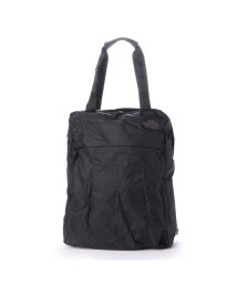 THE NORTH FACE/ザ ノース フェイス THE NORTH FACE トレッキング バッグ Glam Tote NM81752/502315757