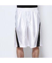 TIGORA/ティゴラ TIGORA バスケットボール ハーフパンツ TR-8KW3138HP IG-8KW3138HP/502315814
