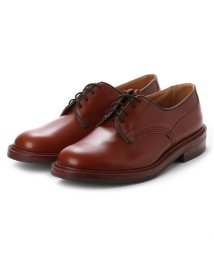 TRICKER'S/トリッカーズ Tricker's M5636-WOODSTOCK-MARRON (MARRON)/502315835