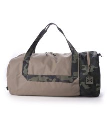 UNDER ARMOUR/アンダーアーマー UNDER ARMOUR ダッフルバッグ UA Sportstyle Duffel 1316576 860/502315860