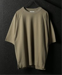 JOURNAL STANDARD relume Men's/スパンミラノリブTEE/502315977