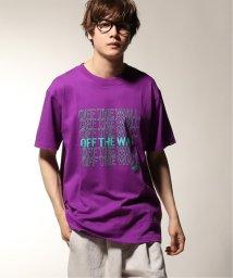 JOURNAL STANDARD relume Men's/VANS / ヴァンズ SK8OTW Shopper S/S T-Shirt/502315979