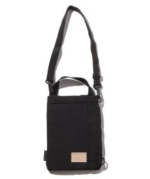 ROOTOTE/SN.サコッシュ.ワッシャー-A BLACK/502304338
