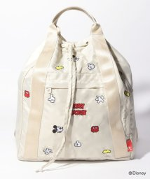 ROOTOTE/LT.セオルー.Disney-A Mickey/502304350