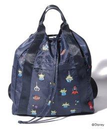 ROOTOTE/LT.セオルー.Disney-A ToyStory/502304351