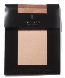 LANVIN Collection(Socks)/ガーターストッキング/502308149