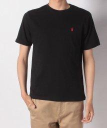 POLO RALPH LAUREN/【RALPH LAUREN】POLO RALPH LAUREN Tシャツ/502308276