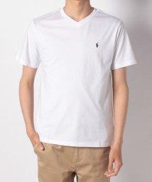 POLO RALPH LAUREN/【RALPH LAUREN】POLO RALPH LAUREN Tシャツ/502308277