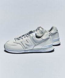 BEAUTY&YOUTH UNITED ARROWS/【別注】 <New Balance(ニューバランス)> ML574/シューズ/502317519