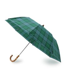 liflattie ships/Traditional Weatherwear:チェックフォールディング/502318134
