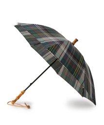 liflattie ships/Traditional Weatherwear:チェックパラソル/502318135