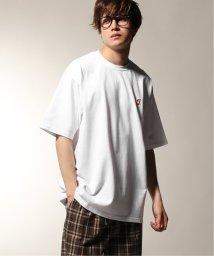 JOURNAL STANDARD relume Men's/FLB FLAMINGOS Tシャツ/502318532
