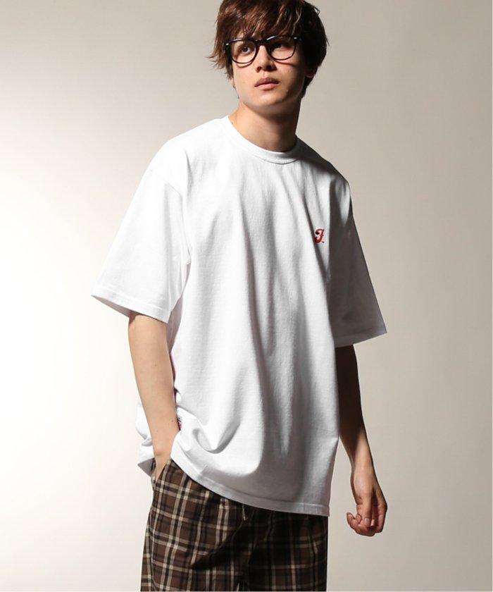 FLB FLAMINGOS Tシャツ