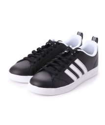 adidas/アディダス adidas アディダス VALSTRIPES2 F99254BK/WT -22.5 (BK/WHT)/502318862
