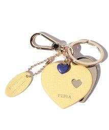 FURLA/【FURLA】ハートキーホルダー/VENUS【SOLE】/502302966