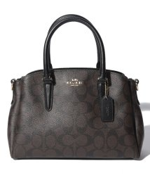 COACH/COACH OUTLET F29434 IMAA8 ショルダーバッグ/502308570