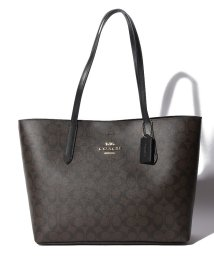COACH/COACH OUTLET F67108 IMAA8 トートバッグ/502308576