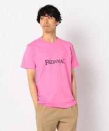 FREDYMAC/オープンエンドFREDYMAC-T/502309922