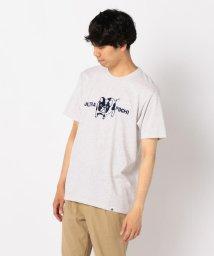 POCHITAMA LAND/ULTRA POCHI Tシャツ/502309929