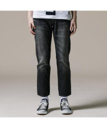 Levi's/スリムフィット BASKING WARP COOL/502319290