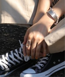 JOURNAL STANDARD/【PHILIPPE AUDIBERT/フィリップ・オーディベール】HERMIONE S RING:リング/502319899