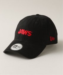 JOURNAL STANDARD relume Men's/NEW ERA / ニューエラ JAWS/502319908