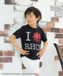 RED HOT CHILI PEPPERS/RED HOT CHILI PEPPERS半袖Tシャツ/502319918