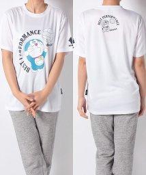 s.a.gear/エスエーギア/ドラえもんTシャツ/502321550