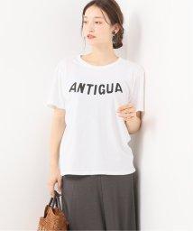 Spick & Span/【RXMANCE】 Antigua Tee◆/502321947